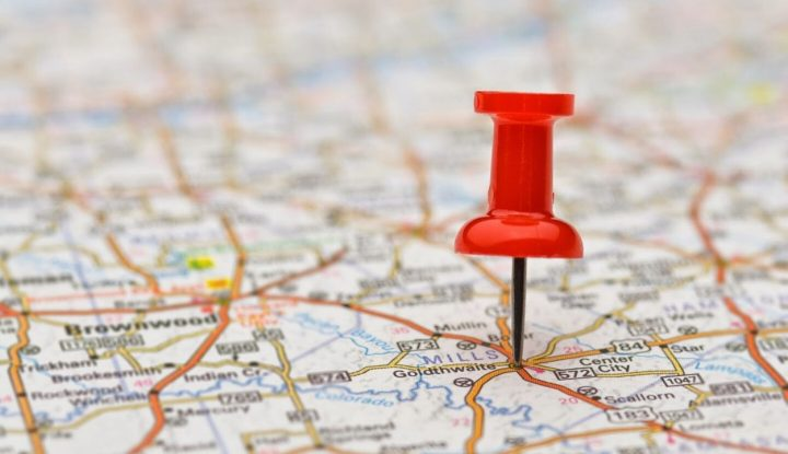 10-tips-memilih-lokasi-usaha-waralaba-yang-tepat