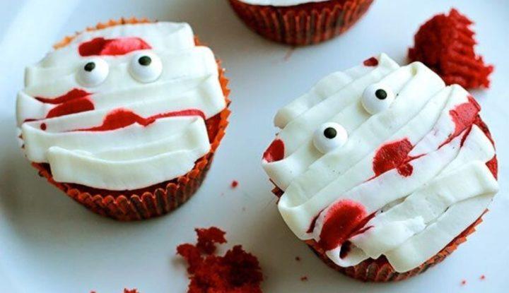 ide-menarik-bisnis-kue-unik-berbentuk-hantu-horor