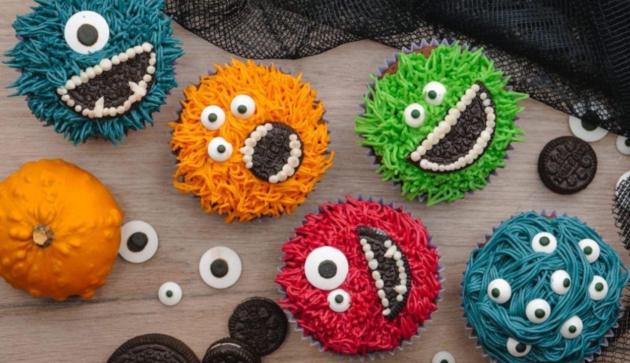 ide-menarik-bisnis-kue-unik-berbentuk-hantu-horor-njerit-pasarnya