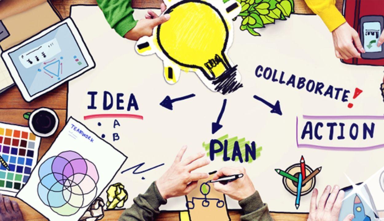 Cara Mencari Melihat Peluang Bisnis Kesempatan Usaha