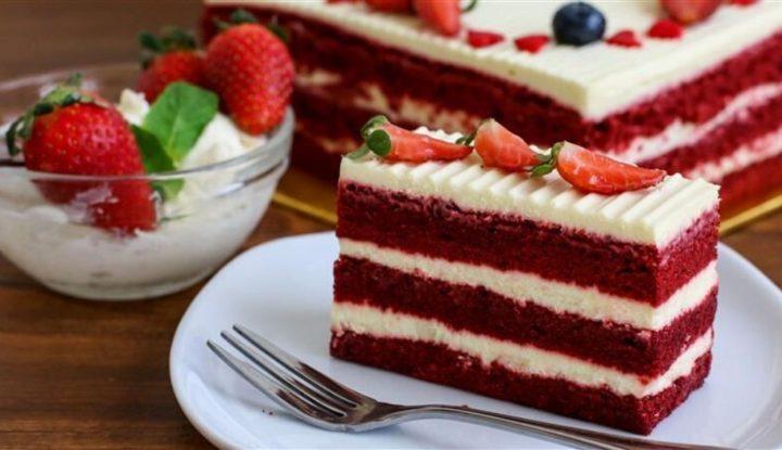 usaha-kue-red-velvet-manisnya-bikin-hati-meleleh