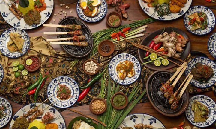 11-anak-bangsa-ini-sukses-promosikan-kuliner-nusantara-di-luar-negeri