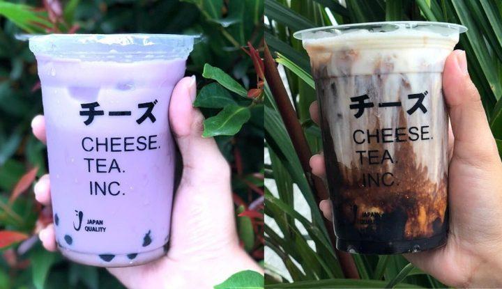5-jurus-jitu-membuka-usaha-cheese-tea-biar-makin-laris