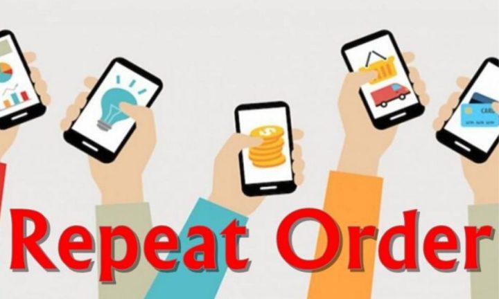 tips-bisnis-online-biar-konsumen-sering-repeat-order