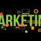 Bisnis-Toko-Online-pun-Perlu-Strategi-Pemasaran-Ampuh