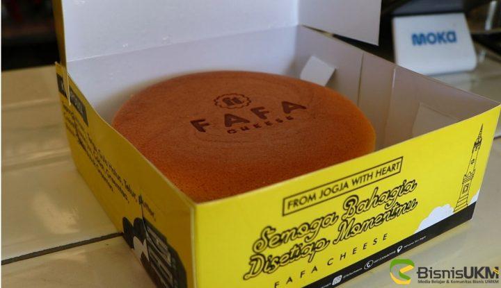 Fafa-Cheese-Cake-Usaha-Yang-Menggiurkan