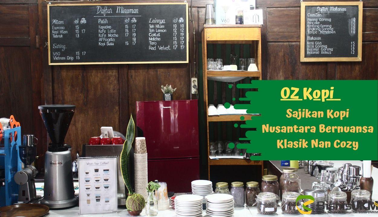 Oz-Kopi-Sajikan-Kopi-Nusantara-Bernuansa-Klasik-Nan-Cozy