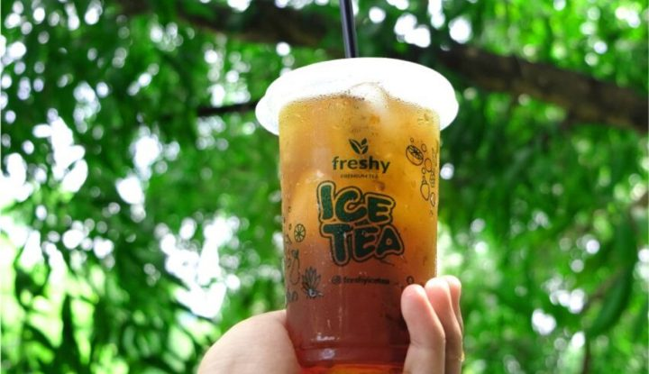 berani-coba-peluang-usaha-ice-tea-cepat-balik-modal-lho