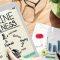 bisnis-online-menjanjikan-2020-yang-wajib-kamu-coba