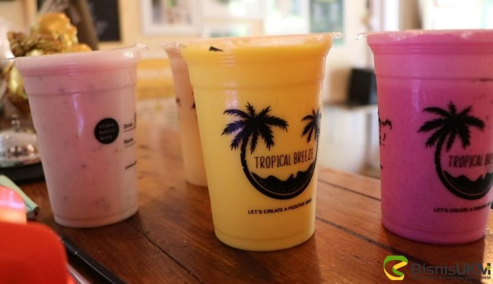 bisnis-smoothies-tropical-breeze