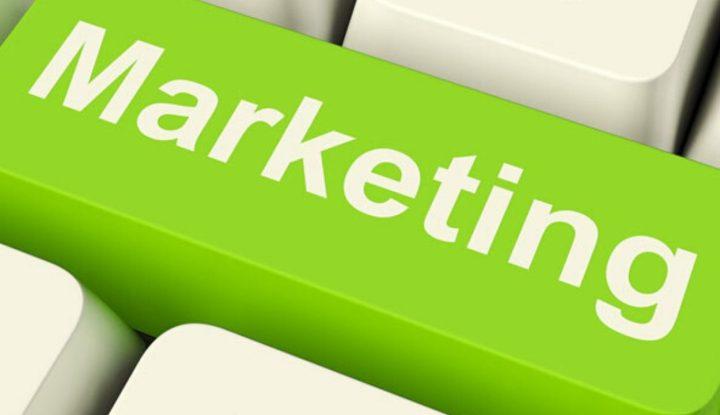mengoptimalkan-website-sebagai-media-pemasaran
