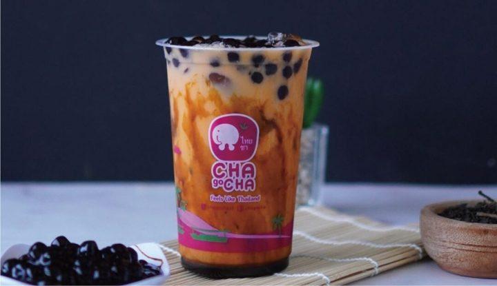 peluang-usaha-waralaba-minuman-thai-tea-cha-go-cha