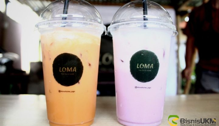 riset-sebelum-memulai-bisnis-loma-thai-tea-dan-shake