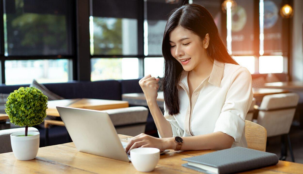 5 Bisnis Rumahan Untuk Mahasiswa Cocok Temani Aktivitasmu