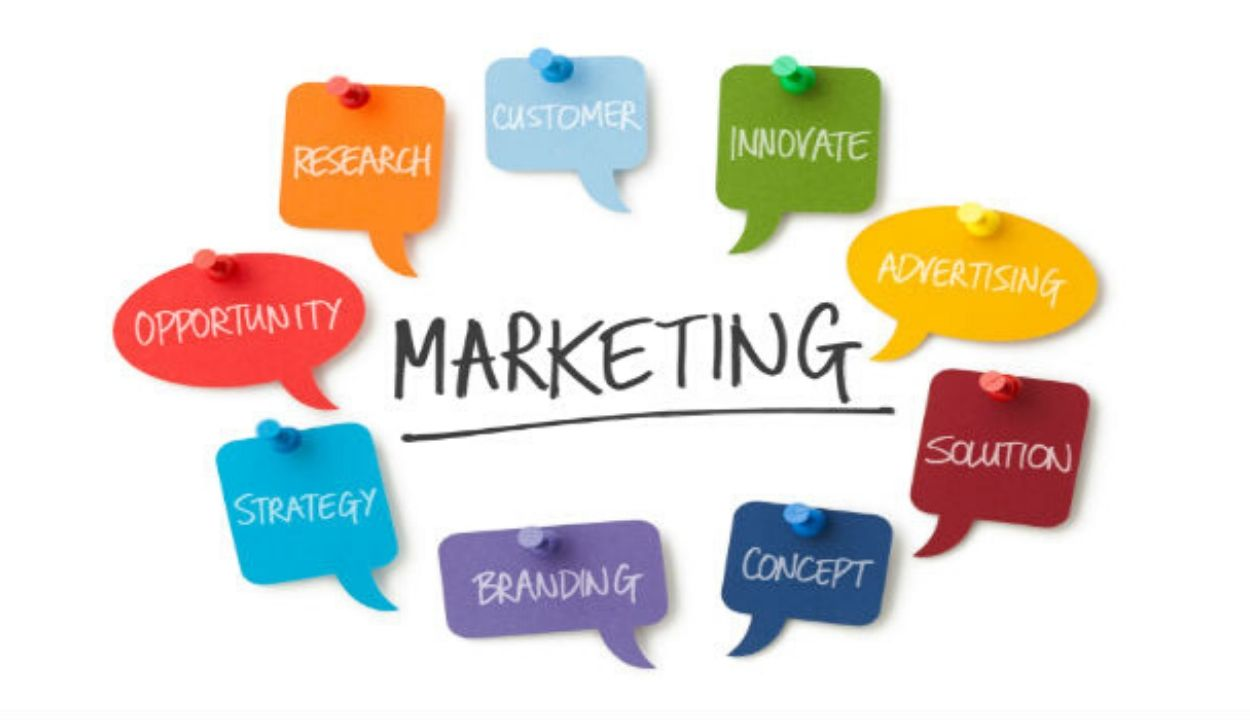 Intip-Rahasia-Pemasaran-Untuk-Bisnis-Sampingan