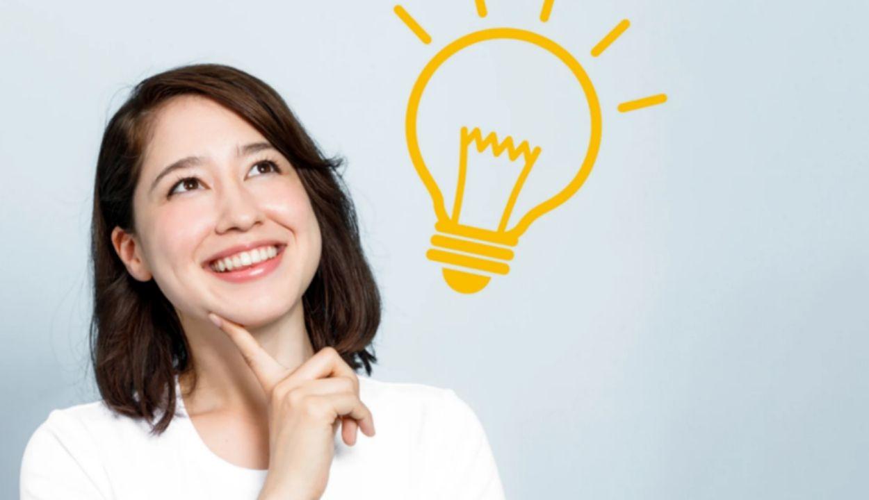 Menjajal Ide Bisnis Rumahan Menjanjikan Untuk Pemula
