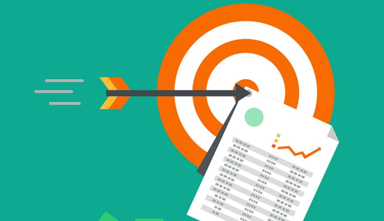 Tips Pemasaran Membidik Target Pasar Dengan Bijak