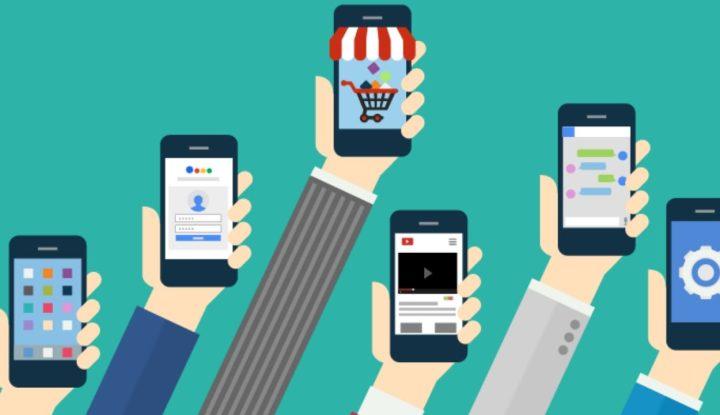 Trend-Pemasaran-Bisnis-Online-di-Tahun-2020