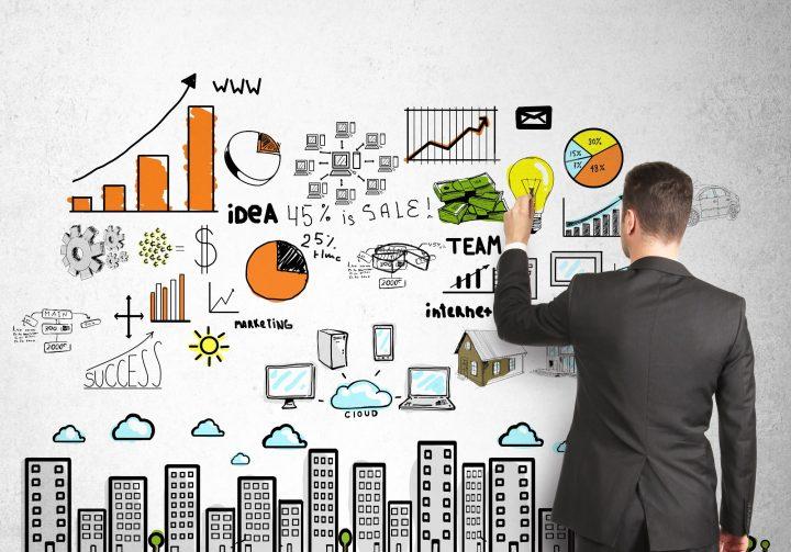 prinsip-pemasaran-untuk-meningkatkan-penjualan