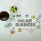 5 Tips Memulai Bisnis Online Untuk Mahasiswa