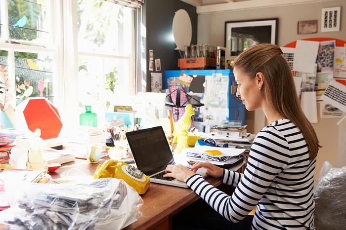 7 Peluang Bisnis Sampingan Sesuai Skill Bisa Dikerjain Di Rumah