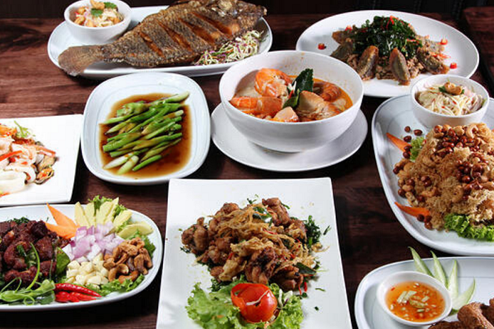 Inilah 4 Tips Bisnis Kuliner Tetap Stabil saat Wabah
