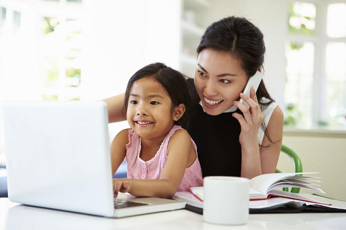5 Ide Usaha Kecil Dari Rumah Untuk Penghasilan Tambahan