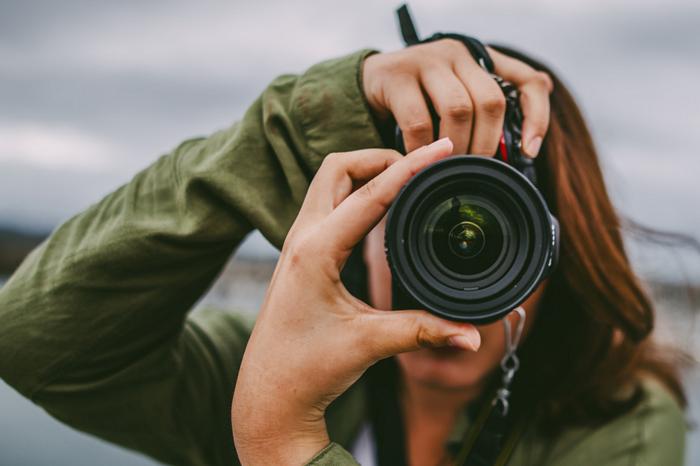 7 Ide Bisnis Fotografi Untuk Mahasiswa