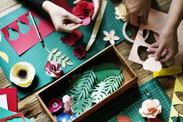 7 Ide Bisnis Rumahan Kreatif Ini Cocok Untuk Mahasiswa
