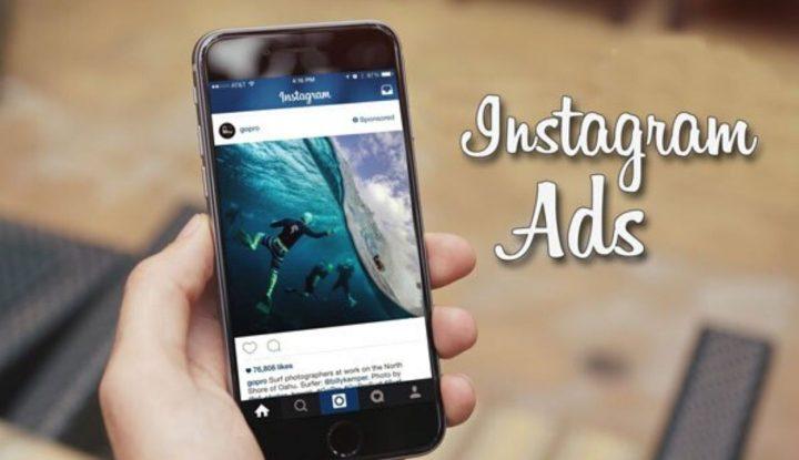 Sudah Tahu Cara Pasang Instagram Ads Begini Paduan Lengkapnya