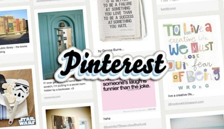 Bagaimana-Cara-Promosi-Dengan-Pinterest-Bagi-Pemula-1