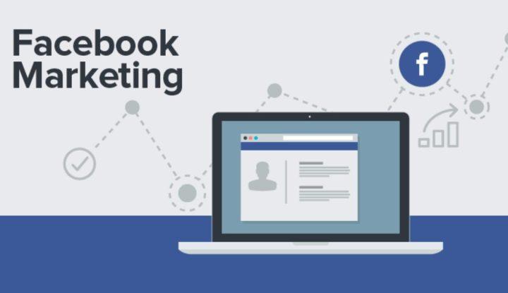 Begini-Cara-Promosi-Produk-Di-Facebook-Biar-Profit-Makin-Melimpah