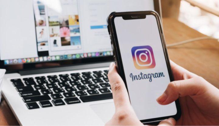 Cara-Cepat-Meningkatkan-Promosi-Jualan-di-Instagram