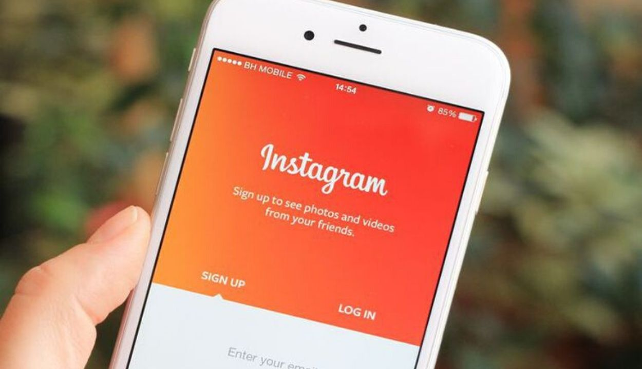 Hindari-Kesalahan-Berikut-Ini-Dalam-Pemasaran-Di-Instagram