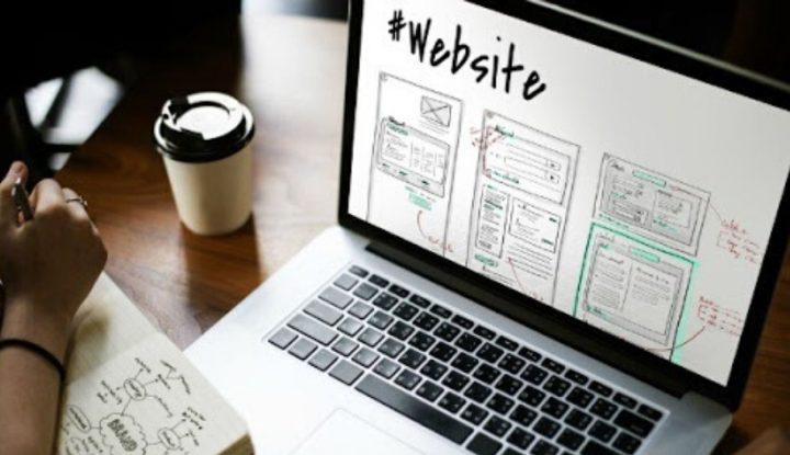 Kepoin-Cara-Meningkatkan-Penjualan-Online-di-Website