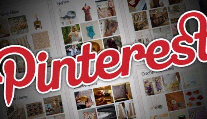 Memanfaatkan-Pinteres-Sebagai-Media-Sosial-Untuk-Berbisnis