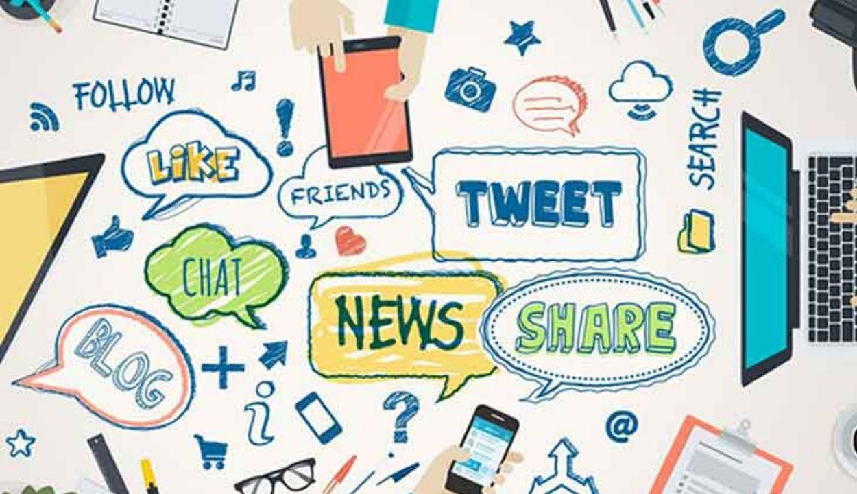 Sosial Media Promosi Bisnis Ini Ampuh Untuk Meningkatkan Penjualan