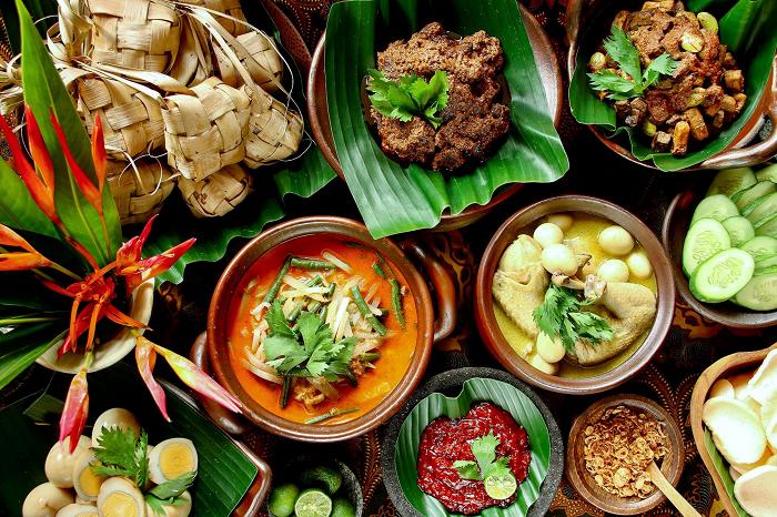Tips Agar Bisnis Kuliner Tetap Stabil Di Era New Normal