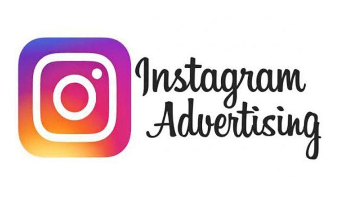 kamu-harus-tahu-begini-cara-pasang-instagram-ads