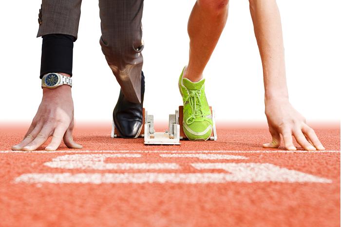 Peluang Bisnis Olahraga Dari Modal Kecil Sampai Besar