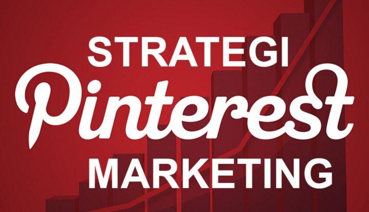 5-Tips-Menggunakan-Strategi-Marketing-Pinterest-Untuk-Bisnis
