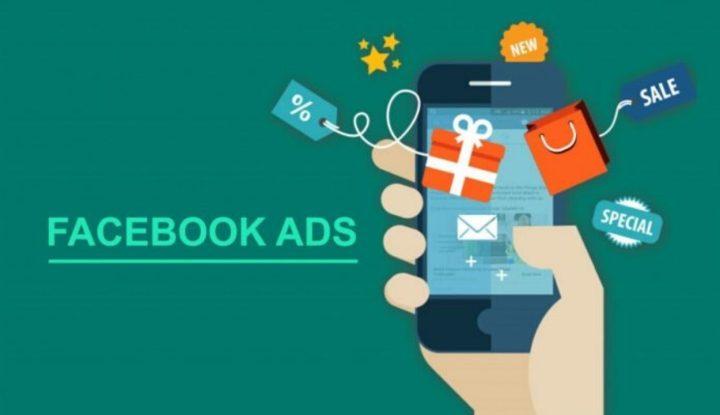 Cara-Meningkatkan-Penjualan-Dengan-Memanfaatkan-Facebook-Ads