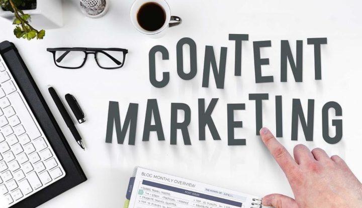 Tips-Membuat-Konten-Marketing-Instagram-Keren-Menarik