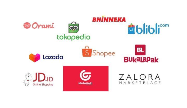 5-Marketplace-Indonesia-Untuk-Meningkatkan-Penjualan-Para-Reseller