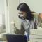 5 Tips Sukses Bisnis Reseller Modal Kecil