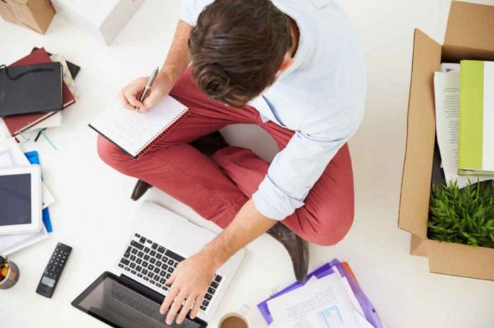 Bisnis Online Shop Usaha Sampingan Kekinian Menguntungkan