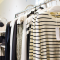 Jual Baju Bekas Peluang Bisnis Fashion Mahasiswa