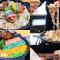 5 Ide Bisnis Kuliner Mahasiswa, Mau Coba yang Mana