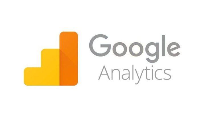 Apa-Itu-Google-Analytics-dan-Bagaimana-Manfaatnya-Untuk-Bisnis