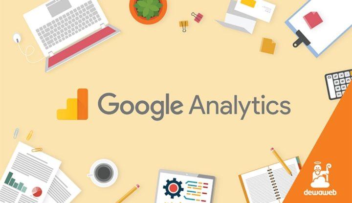 Apa Saja Sih Kekurangan dan Kelebihan Google Analytics?